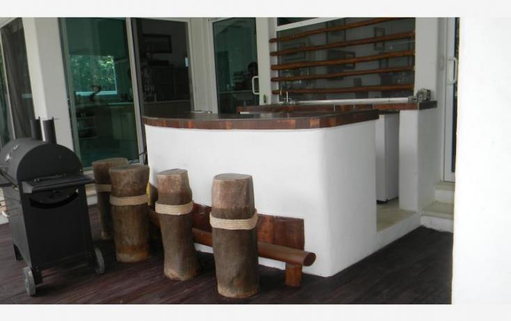 Foto de casa en venta en pelícanos 48, cancún centro, benito juárez, quintana roo, 764043 no 07
