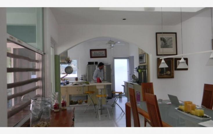 Foto de casa en venta en pelícanos 48, cancún centro, benito juárez, quintana roo, 764043 no 08