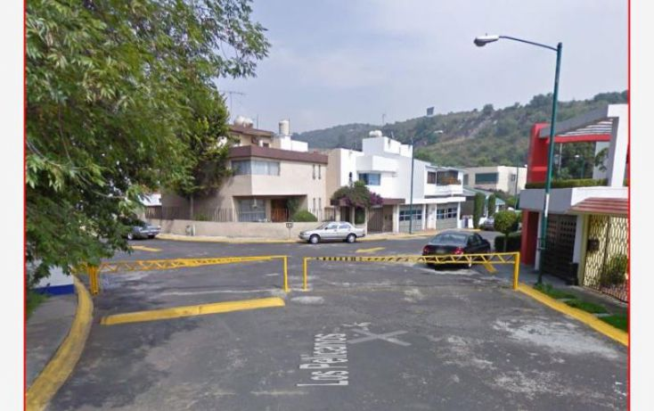 Foto de casa en venta en pelicanos, fuentes de satélite, atizapán de zaragoza, estado de méxico, 2027216 no 01