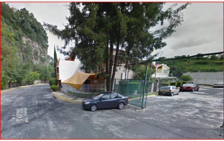Foto de casa en venta en pelicanos, fuentes de satélite, atizapán de zaragoza, estado de méxico, 2027216 no 02
