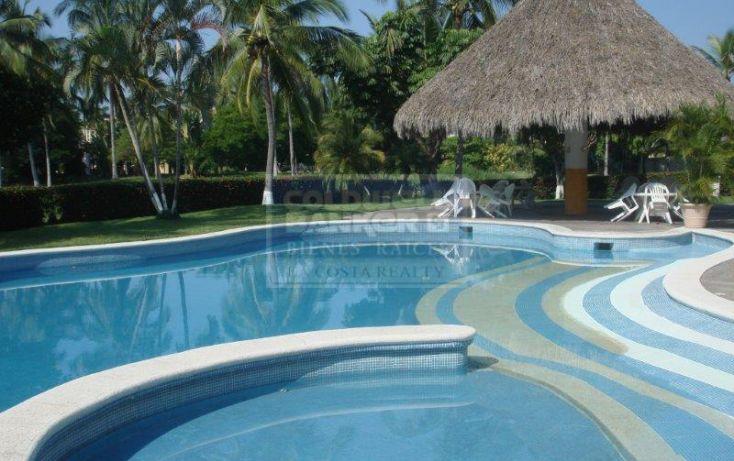 Foto de casa en condominio en venta en pelicanos, marina vallarta, puerto vallarta, jalisco, 740973 no 01