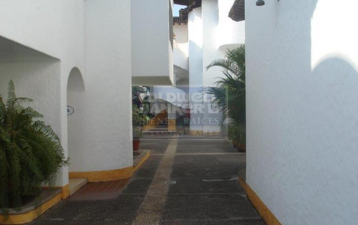 Foto de casa en condominio en venta en pelicanos, marina vallarta, puerto vallarta, jalisco, 740973 no 02