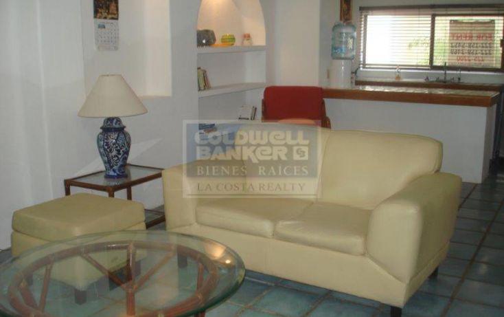 Foto de casa en condominio en venta en pelicanos, marina vallarta, puerto vallarta, jalisco, 740973 no 04