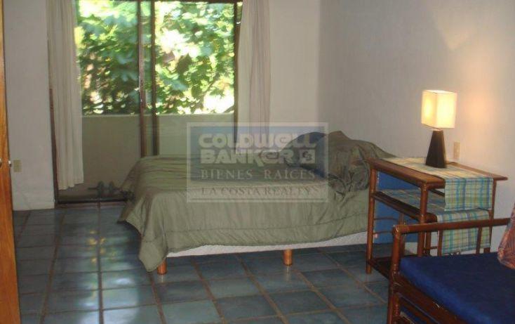 Foto de casa en condominio en venta en pelicanos, marina vallarta, puerto vallarta, jalisco, 740973 no 05