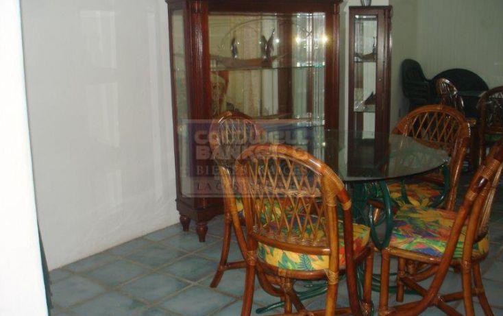 Foto de casa en condominio en venta en pelicanos, marina vallarta, puerto vallarta, jalisco, 740973 no 06