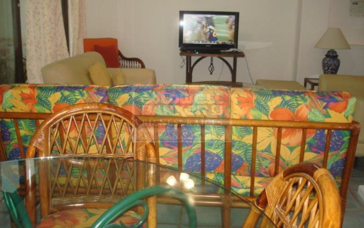 Foto de casa en condominio en venta en pelicanos, marina vallarta, puerto vallarta, jalisco, 740973 no 08