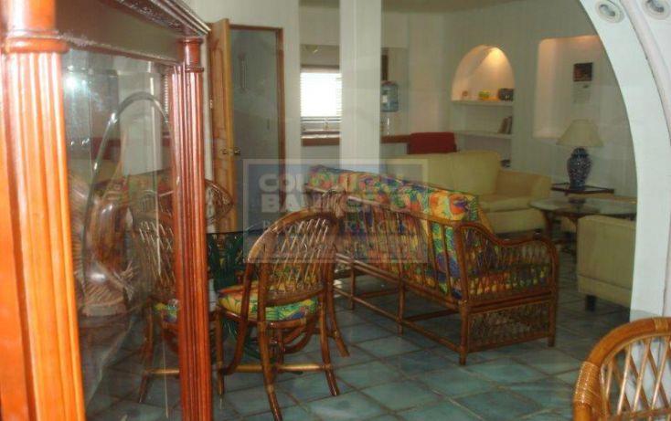Foto de casa en condominio en venta en pelicanos, marina vallarta, puerto vallarta, jalisco, 740973 no 09