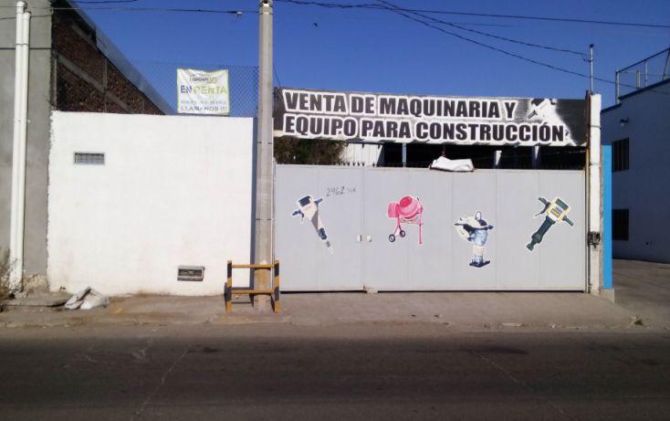 Foto de local en renta en, pemex, culiacán, sinaloa, 1948710 no 01