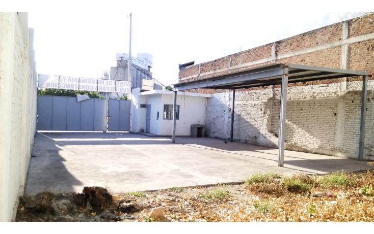 Foto de local en renta en  , pemex, culiacán, sinaloa, 1948710 No. 05