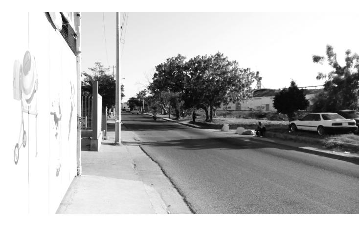 Foto de local en renta en  , pemex, culiacán, sinaloa, 1948710 No. 06