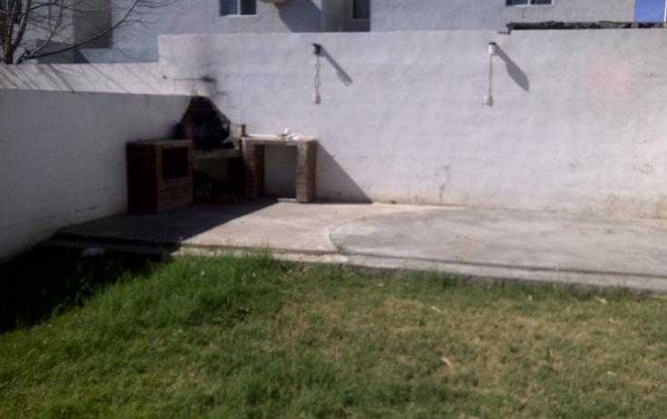 Foto de casa en renta en  , pemex, monclova, coahuila de zaragoza, 1090773 No. 02