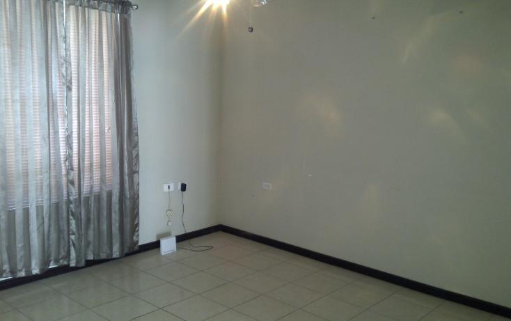 Foto de casa en renta en  , pemex, monclova, coahuila de zaragoza, 1090773 No. 04