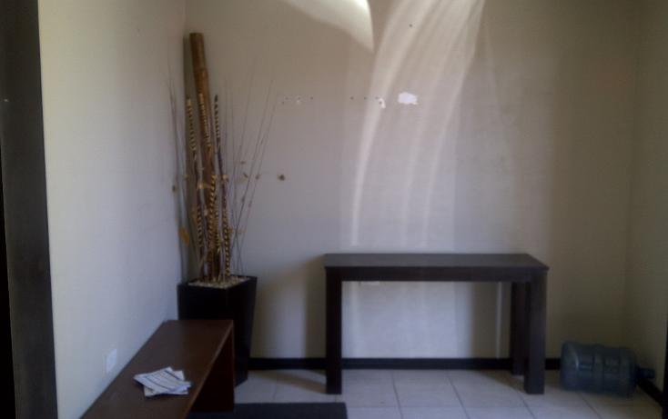 Foto de casa en renta en  , pemex, monclova, coahuila de zaragoza, 1090773 No. 05