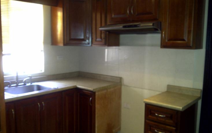 Foto de casa en renta en  , pemex, monclova, coahuila de zaragoza, 1090773 No. 06