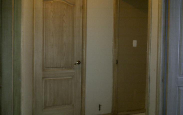 Foto de casa en renta en  , pemex, monclova, coahuila de zaragoza, 1090773 No. 10
