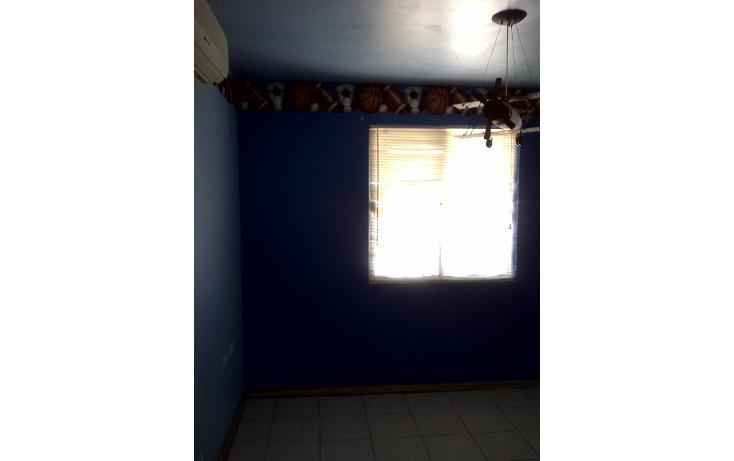 Foto de casa en renta en  , pemex, monclova, coahuila de zaragoza, 1090773 No. 11