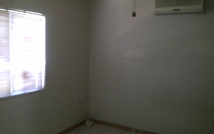 Foto de casa en renta en  , pemex, monclova, coahuila de zaragoza, 1090773 No. 15