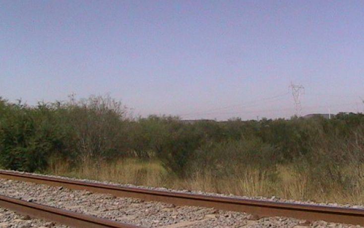Foto de terreno industrial en venta en, pemex refinería, cadereyta jiménez, nuevo león, 1115263 no 01