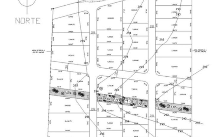Foto de terreno industrial en venta en, pemex refinería, cadereyta jiménez, nuevo león, 1115263 no 03