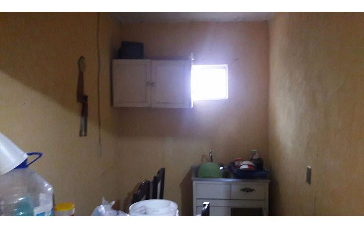 Foto de rancho en venta en  , pemex refinería, cadereyta jiménez, nuevo león, 2643063 No. 11