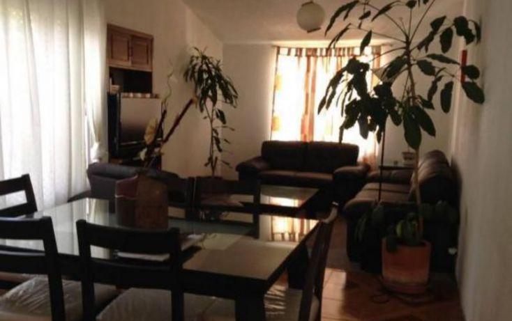 Foto de departamento en venta en, pemex, tlalpan, df, 1188385 no 01