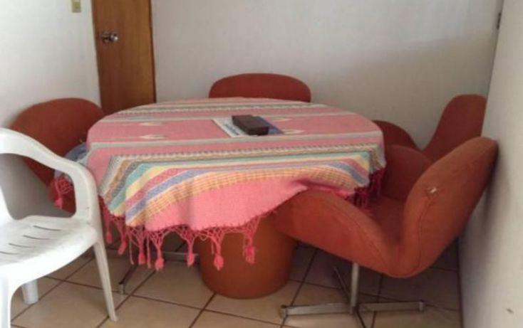 Foto de departamento en venta en, pemex, tlalpan, df, 1188385 no 04