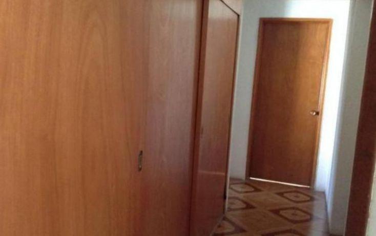 Foto de departamento en venta en, pemex, tlalpan, df, 1188385 no 05