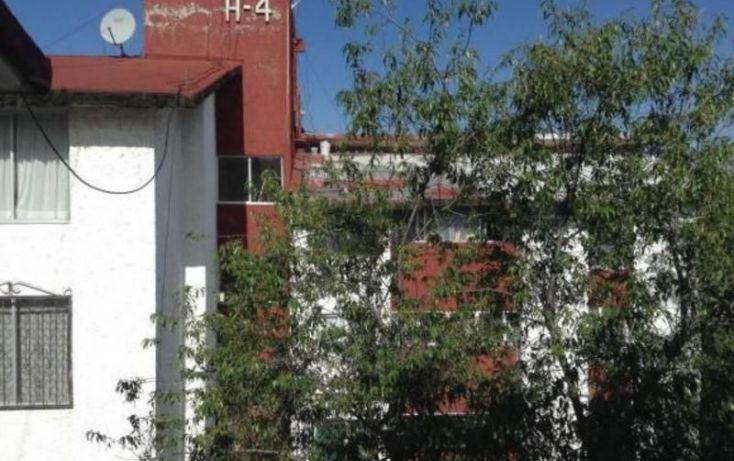 Foto de departamento en venta en, pemex, tlalpan, df, 1188385 no 09