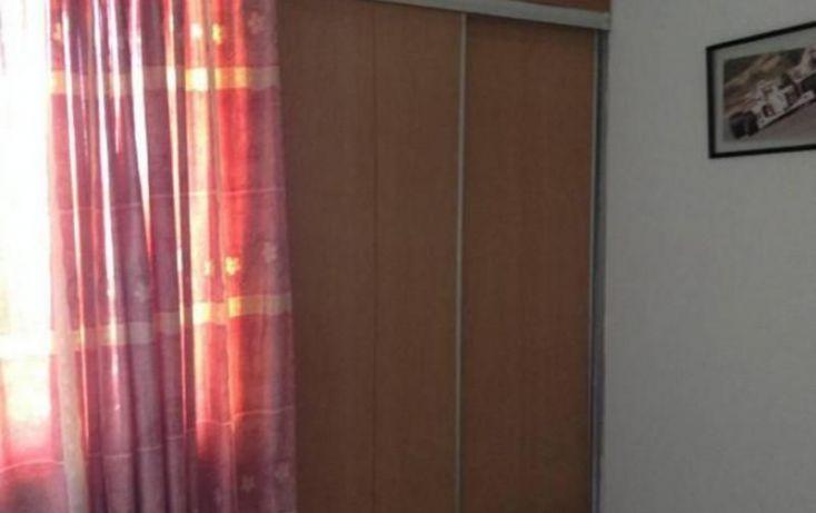 Foto de departamento en venta en, pemex, tlalpan, df, 1188385 no 12