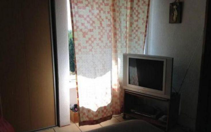 Foto de departamento en venta en, pemex, tlalpan, df, 1188385 no 14