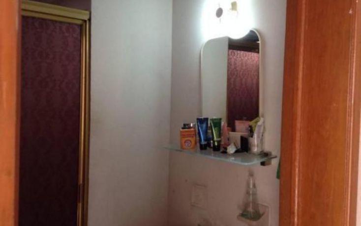 Foto de departamento en venta en, pemex, tlalpan, df, 1188385 no 15