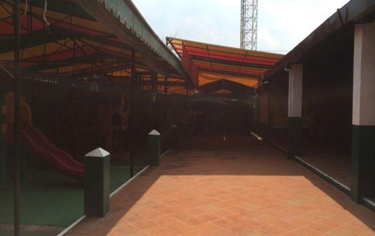 Foto de terreno habitacional en venta en, pemex, tlalpan, df, 2028873 no 03