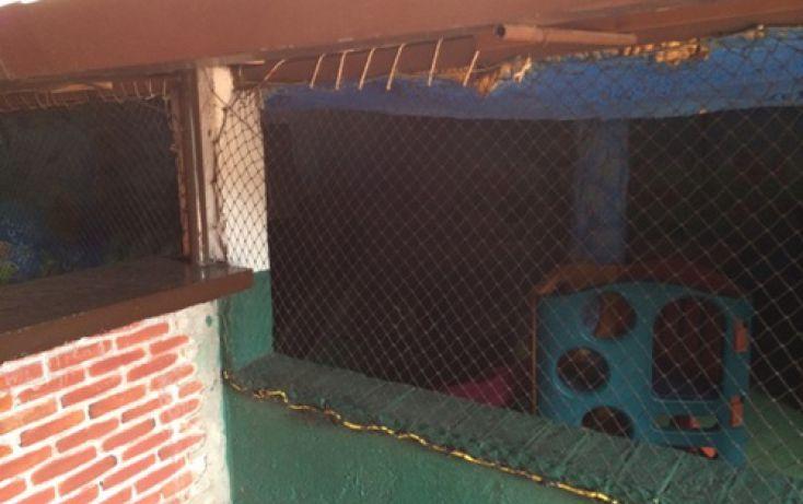 Foto de terreno habitacional en venta en, pemex, tlalpan, df, 2028873 no 04