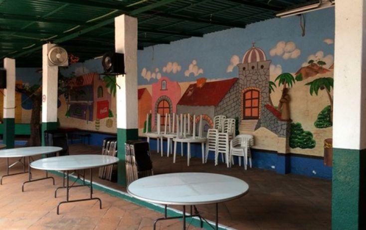 Foto de terreno habitacional en venta en, pemex, tlalpan, df, 2028873 no 06
