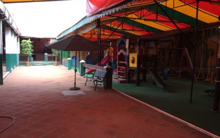 Foto de terreno habitacional en venta en, pemex, tlalpan, df, 2028873 no 08
