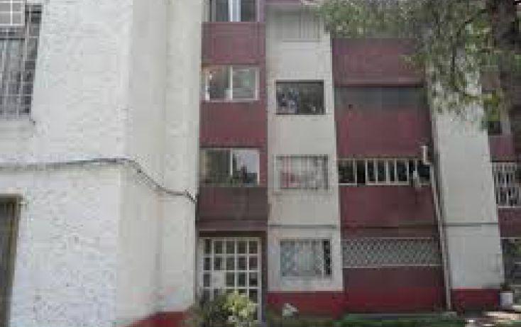 Foto de departamento en renta en, pemex, tlalpan, df, 2037254 no 01