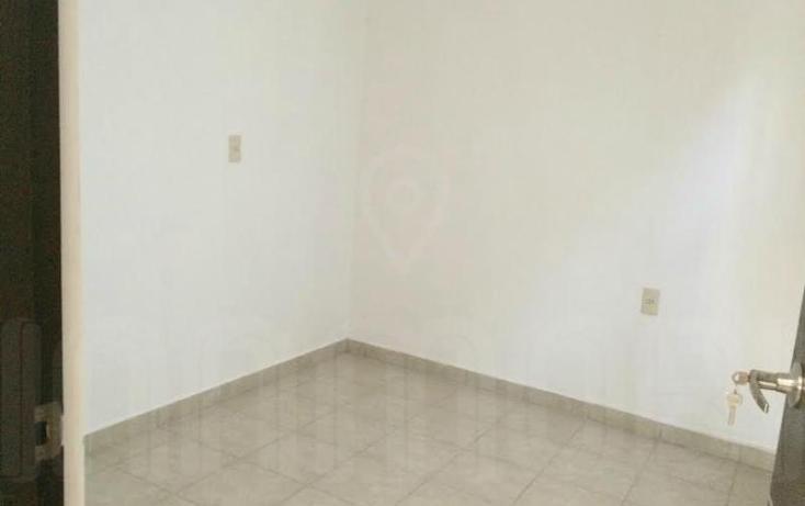 Foto de casa en venta en  , peña blanca, morelia, michoacán de ocampo, 1358891 No. 02