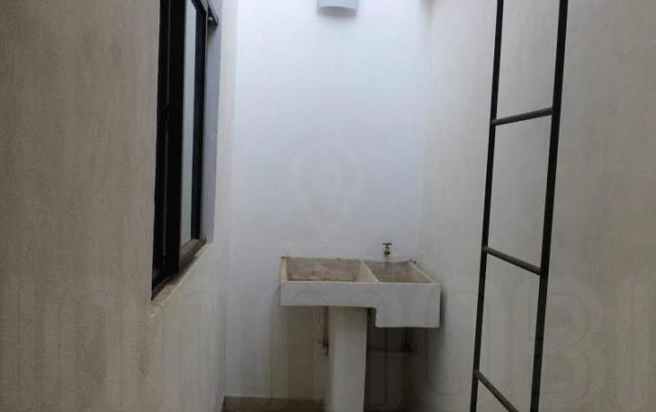 Foto de casa en venta en  , peña blanca, morelia, michoacán de ocampo, 1358891 No. 03