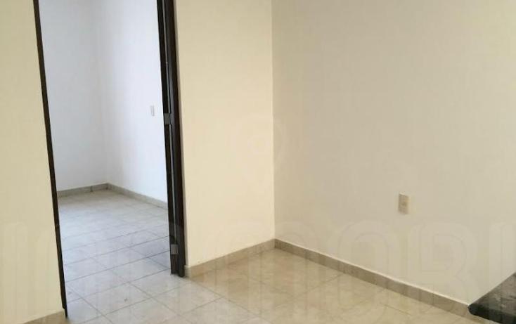 Foto de casa en venta en  , peña blanca, morelia, michoacán de ocampo, 1358891 No. 04
