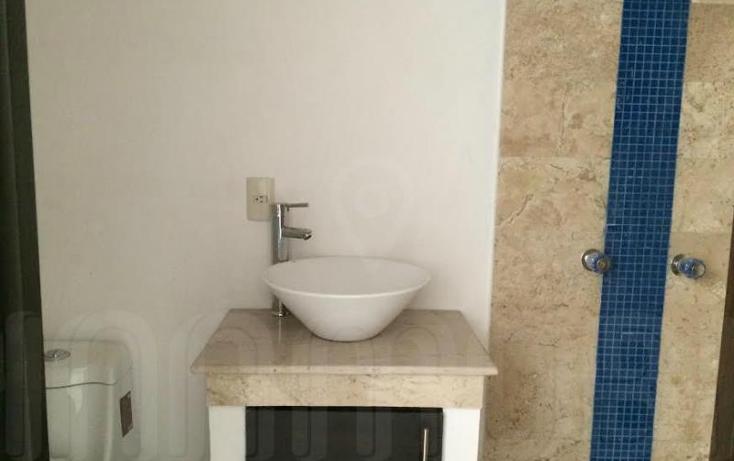 Foto de casa en venta en  , peña blanca, morelia, michoacán de ocampo, 1358891 No. 05