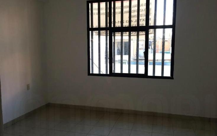 Foto de casa en venta en  , peña blanca, morelia, michoacán de ocampo, 1358891 No. 06