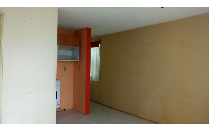 Foto de casa en venta en  , pe?a blanca, morelia, michoac?n de ocampo, 1438799 No. 05