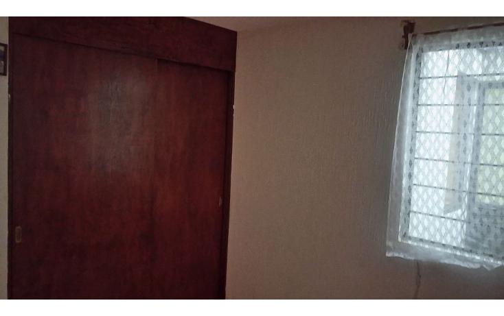 Foto de casa en venta en  , pe?a blanca, morelia, michoac?n de ocampo, 1438799 No. 09