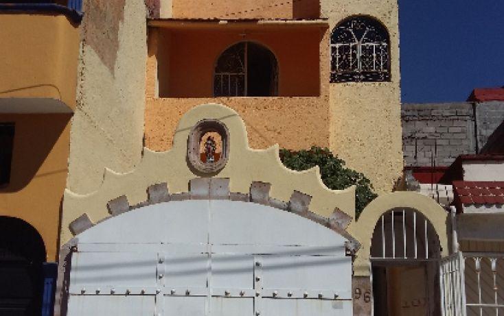 Foto de casa en venta en, peña blanca, morelia, michoacán de ocampo, 1628182 no 01