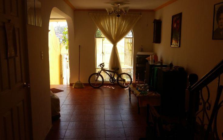 Foto de casa en venta en, peña blanca, morelia, michoacán de ocampo, 1628182 no 02