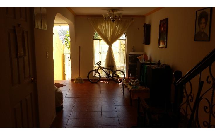 Foto de casa en venta en  , peña blanca, morelia, michoacán de ocampo, 1628182 No. 02