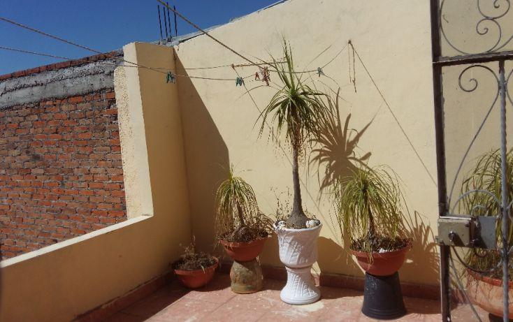 Foto de casa en venta en, peña blanca, morelia, michoacán de ocampo, 1628182 no 03