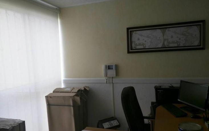 Foto de casa en venta en  , pe?a blanca, morelia, michoac?n de ocampo, 1731892 No. 04