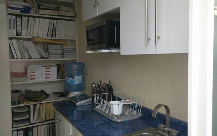 Foto de casa en venta en  , pe?a blanca, morelia, michoac?n de ocampo, 1731892 No. 09