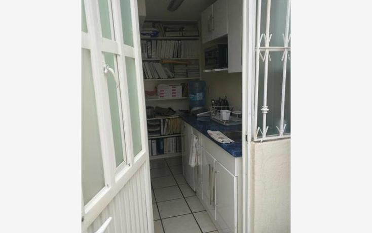 Foto de casa en venta en  , pe?a blanca, morelia, michoac?n de ocampo, 1731892 No. 10